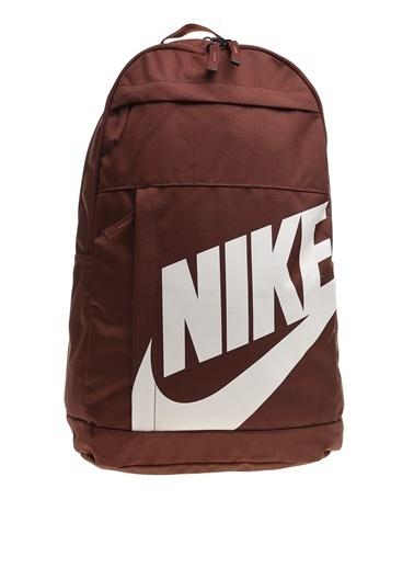 Nike Nike Elemental 2.0 Sırt Çantası Kahve